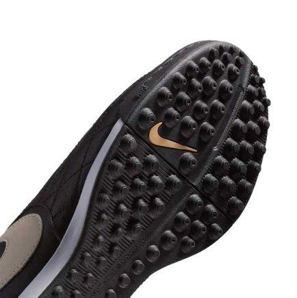 buy popular 2253a 807d5 Многошиповки Nike LegendX 7 Academy 10R TF AQ2218-027 (официальная гарантия)