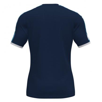 Футболка Joma CHAMPIONSHIP VI T-SHIRT 101549.331 купить в SOCCER-SHOP
