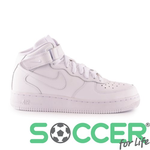 Кроссовки Nike Air Force 1 Mid 314195-113