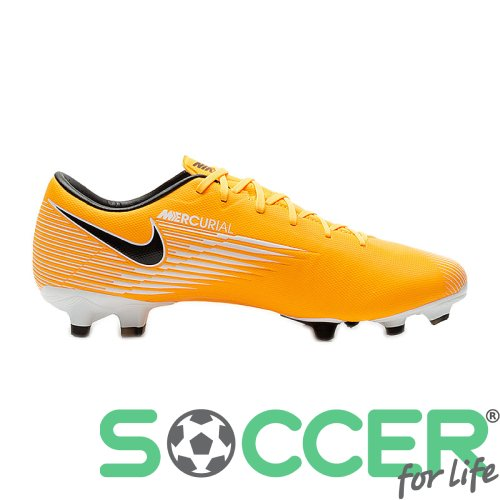 Бутсы Nike VAPOR 13 ACADEMY FG/MG AT5269-801