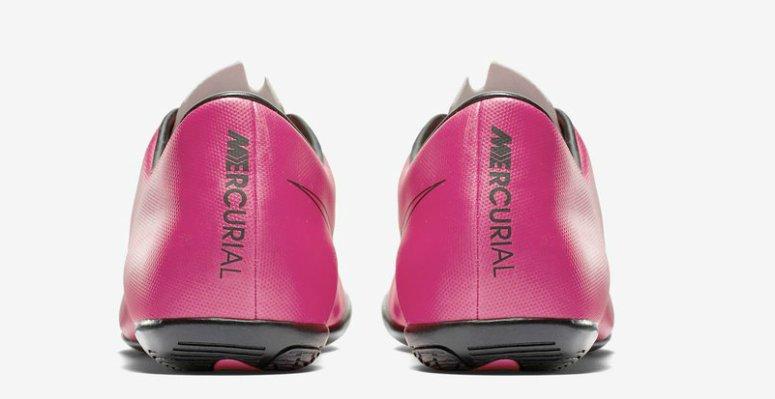 2cd5b7c8 Обувь для зала (футзалки Найк) Nike Mercurial Victory V IC 651635-660  РАСПРОДАЖА