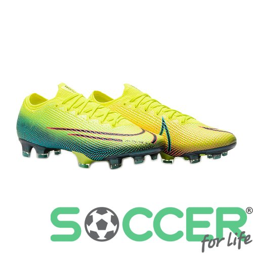 Бутси Nike VAPOR 13 ELITE MDS FG CJ1295-703