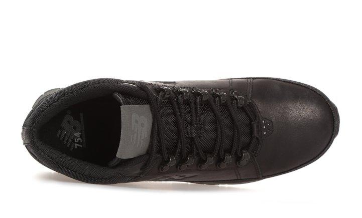 Кроссовки New Balance NB 754 H754LLK 58669 купить в SOCCER-SHOP - Футбольный интернет-магазин