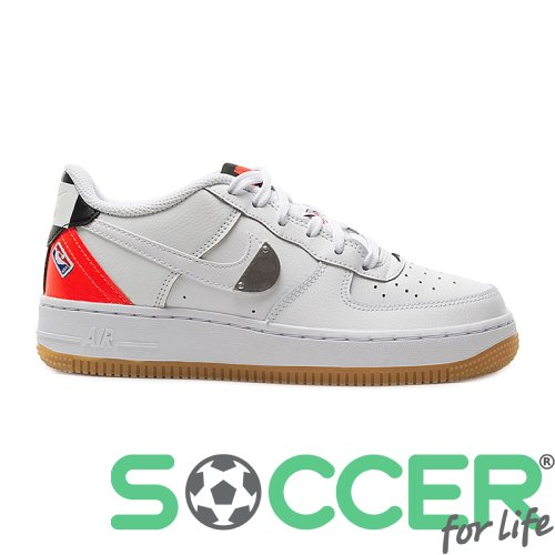 Кросівки Nike Air Force 1 LV8 1 CT3842-101