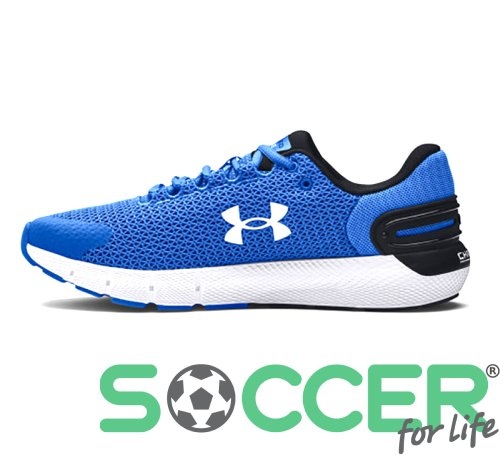 Кросівки Under Armour Charged Rogue 2.5-BLU 3024400-401