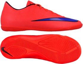 2fb528d2 Обувь для зала (футзалки Найк) Nike Mercurial Victory V IC 651635-650 цвет
