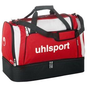 22c68eee428d Спортивная сумка Uhlsport CLASSIC TRAINING PLAYER'S BAG 80 L 100423101