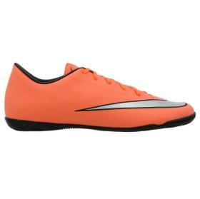 4a537151 Обувь для зала (футзалки Найк) Nike Mercurial Victory V IC 651635-803  РАСПРОДАЖА