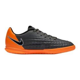 e405966a Обувь для зала (футзалки Найк) Nike Jr. Magista ObraX II Club IC AH7316