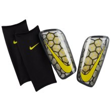 1bc58000 Щитки футбольные Nike Mercurial Flylite SuperLock SP2121-060