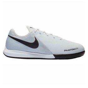 ddebbb1c Обувь для зала Nike Phantom Vision Academy IC AR4345-060 детская цвет:  серый/
