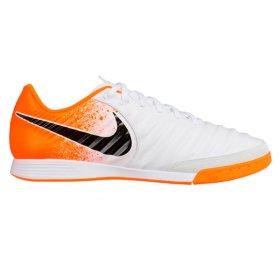 2fe71e58 Обувь для зала Nike LegendX 7 Academy IC AH7244-118 (официальная гарантия)