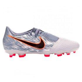 3225fb2a Бутсы Nike JR PHANTOM VENOM ACADEMY FG AO0362-008 (официальная гарантия)
