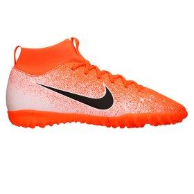 2589e99fefb8e0 Многошиповки Nike Jr. SuperflyX 6 Academy TF AH7344-801 (официальная  гарантия)