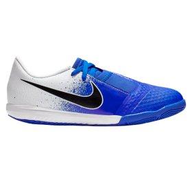 655d97d1 Обувь для зала (футзалки Найк) Nike JR PHANTOM VENOM ACADEMY IC AO0372-104