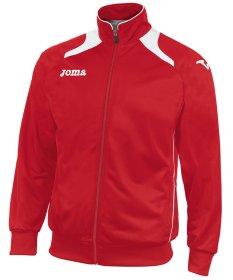 f2ff26ac Спортивная кофта Joma Champion 2 1005J12.60 полиэстер Рекомендовать похожий  товар