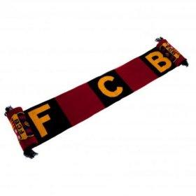 ca47d992182b Купить шарфы футбольные Real Madrid в нашем интернет-магазине