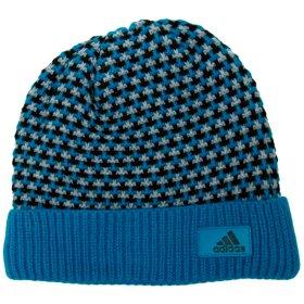 the best attitude 7bcc9 8ca1b Шапка Adidas CLMHT STR WOOLI AY4914 РАСПРОДАЖА цвет  синий